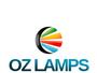 OZ Lamps