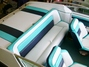 Marine Upholstery in Northern Beaches