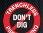 Dont Dig Trenchless Pipe Relining