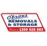O'Briens Removal & Storage
