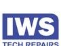 IWS Tech Repairs