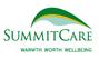 SummitCare Canley Vale
