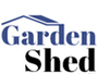 GardenShed Store