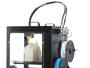 Infinity 3D Printing