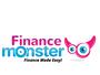 Finance Monster Australia