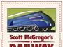 T/A Railway Adventures