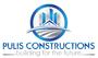 Pulis Constructions