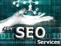 ADV SEO Services