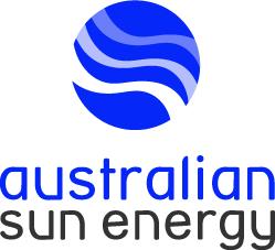 Australian Sun Energy Pty Ltd