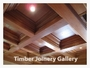 Timber Doors & Windows and all other timber Joinery products manufactured for Brisbane clients.