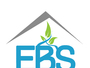 EB Sustainable Homes Australia