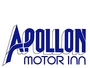 Apollon Motor Inn