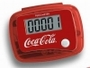 Cheap Pedometer,Promotional Pedometers
