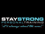 stay strong personal training