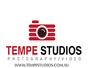 Tempe Studios