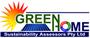 Green Home Solar