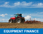 Yellow Goods Equipment Finance