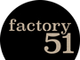 Factory51