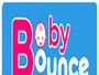Baby Bounce Auburn