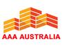 AAA Australia Pty Ltd