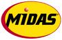 Midas - Auto Service Mechanics, Dandenong