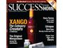 XanGo Distributor