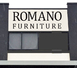 Commercial Furniture Enzo Romano