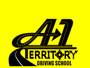 A1 Territory Driving School