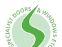 Specialist Doors & Windows Etc