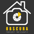 Obscura Property Photography