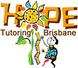 Hope Tutoring