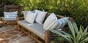 Outdoor Upholstery Northern Beaches
