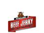 Outback Jerky