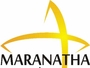 Maranatha Rendering