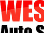 Western Auto services