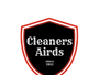 Cleaners Airds