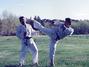 Pinnacle Martial Arts Academy