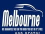 Melbourne Car Rental Pty Ltd