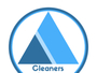 Cleaners Casula