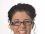 Head Practitioner Samantha Harris