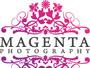 Magenta Photography