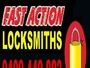 Fast Action Locksmiths