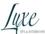 Swim Spas Australia - Luxe Spas