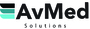 AvMed Solutions