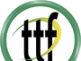 The Tyre Factory Group Pty Ltd