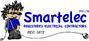 Smartelect