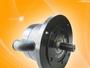 Power Line Air Motors