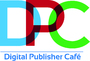 Digital Publisher Cafe