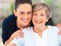 Aged Care Courses Perth
