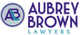 Aubrey Brown Lawyers